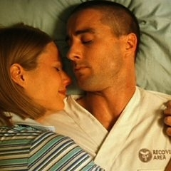 If I Had a Sight & Sound Film Ballot: Matthew Connolly's Top 10 Films of All Time