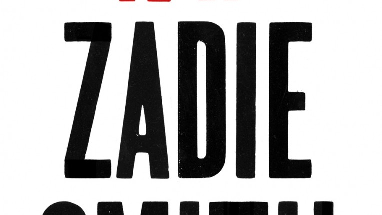 The Two Paths of the Novel: Zadie Smith's NW