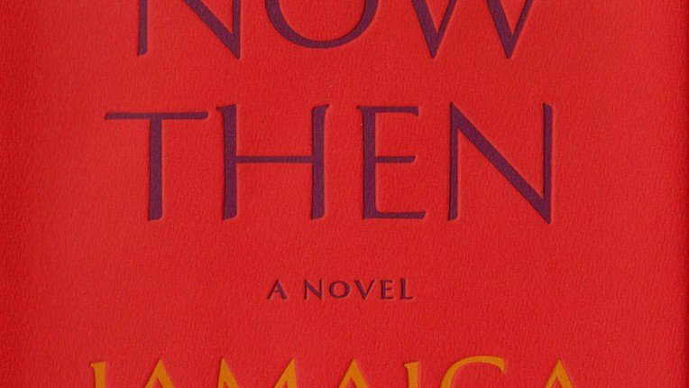 Firing Out: Jamaica Kincaid's See Now Then