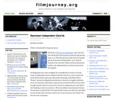 Film Journey