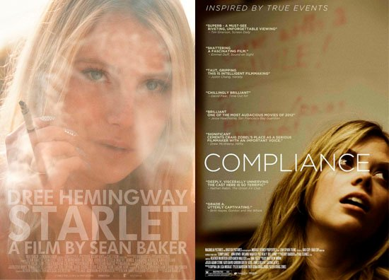 Starlet and Compliance