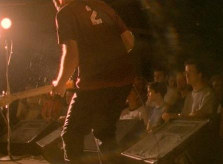 Rock Concert Films