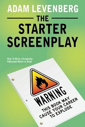 The Starter Screenplay