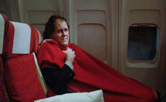 15 Famous Airplane Movies | The House Next Door | Slant Magazine