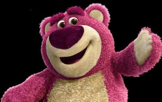 15 Famous Movie Teddy Bears | The House Next Door | Slant Magazine
