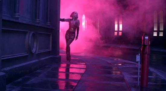Lady gaga born this way (vinyl, lp, album) | discogs.