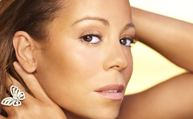 The 10 Greatest Mariah Carey Remixes | The House Next Door