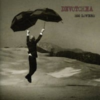 Devotchka: 100 Lovers