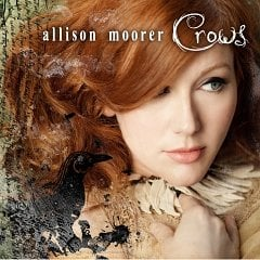 Allison Moorer: Crows