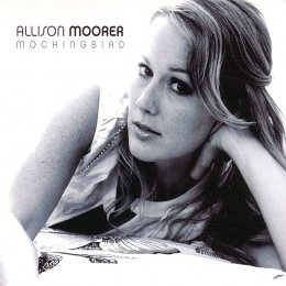 Allison Moorer: Mockingbird