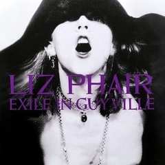 Liz Phair Exile in Guyville