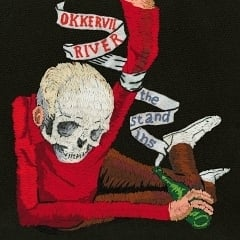 Okkervil River The Stand Ins