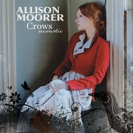 Allison Moorer: Crows Acoustic
