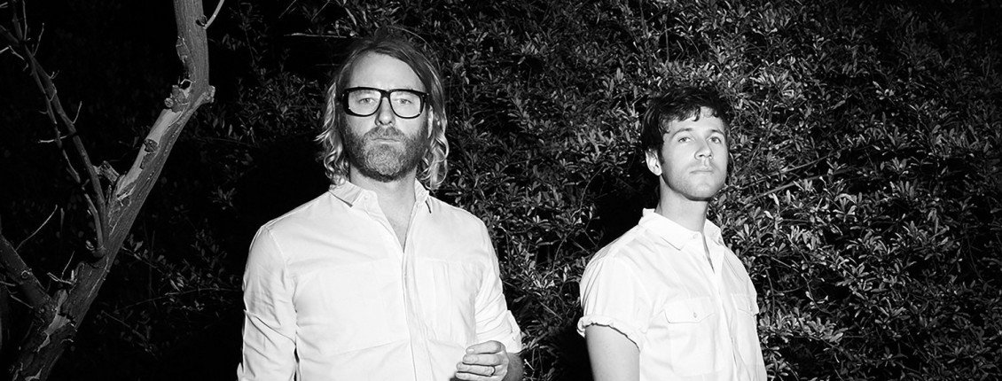 EL VY: Return to the Moon