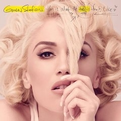 Gwen Stefani: This Is What the Truth Feels Like
