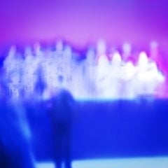 Tim Hecker: Love Streams