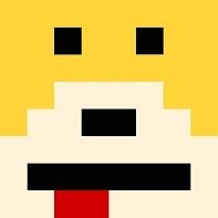 Mr. Oizo: All Wet