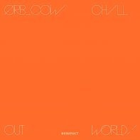 The Orb: COW / Chill Out, World!