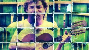 The Dean Ween Group: The Deaner Album