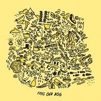 Mac DeMarco: This Old Dog