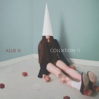 Allie X: Collxtion II
