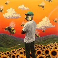 Tyler, the Creator: Flower Boy