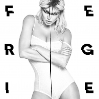 Fergie: Double Dutchess