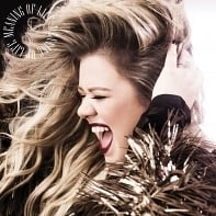 Kelly Clarkson: Meaning of Life