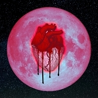 Chris Brown: Heartbreak on a Full Moon