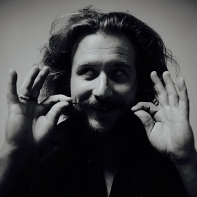 Jim James: Tribute To 2