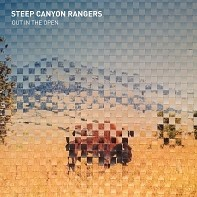 Steep Canyon Rangers: Out in the Open