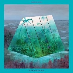 Okkervil River: In the Rainbow Rain