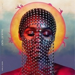 Janelle Monáe: Dirty Computer