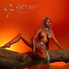 Nicki Minaj: Queen