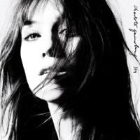 Publicity still for Charlotte Gainsbourg: IRM