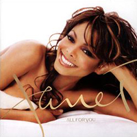 Janet Jackson: All for You