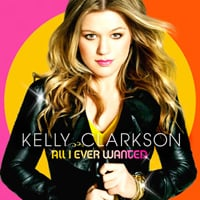 Publicity still for Kelly Clarkson: All I Ever Wanted