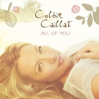 Colbie Caillat: All of You