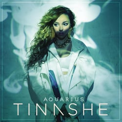Tinashe: Aquarius