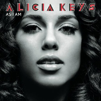 Alicia Keys: As I Am