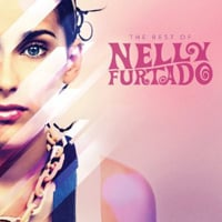 Nelly Furtado: The Best of Nelly Furtado