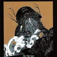 The Joy Formidable: The Big Roar