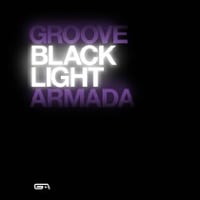 Publicity still for Groove Armada: Black Light