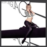 Kylie Minogue: Body Language