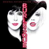 Burlesque: Original Soundtrack