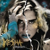 Ke$ha: Cannibal