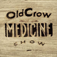 Publicity still for Old Crow Medicine Show: Carry Me Back