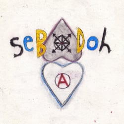 Sebadoh: Defend Yourself