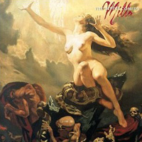 Milla: The Divine Comedy