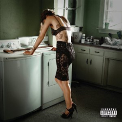 Skylar Grey: Don't Look Down